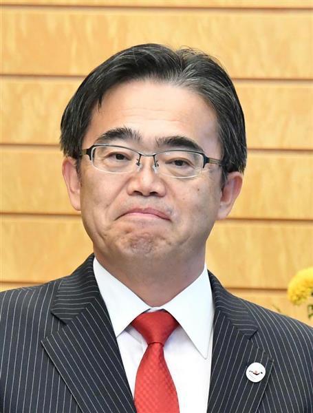 大村秀章知事の息子や娘について!経歴やプロフィールについても!